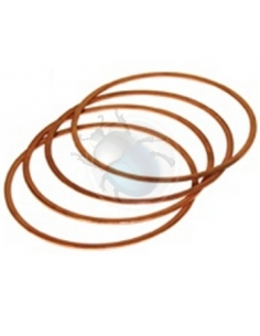 COPPER HEAD DIAM 94mm 0,50...